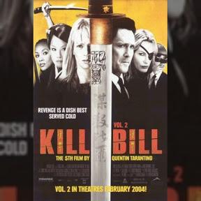 Kill Bill: Volume 2 - Topic