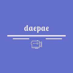 daepae