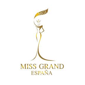 Miss Grand España