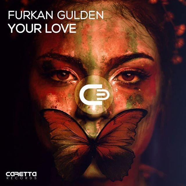 @iwannabeadj proudly presents 'Upcoming Track of the #Day ' . . 👇👇👇👇👇👇👇👇👇👇👇 . ' New  from @furkanguldenmusic #YOURLOVE . . . #dj  #festival #model #tourlife #tbt #songoftheweek #fashion  #party #dance  #pop #hiphop  #djkhaled #electrohouse #djlife  #badgalriri #drake #swatentertainment #songoftheday #picoftheday #migos #iwannabeadj  #carettarecords