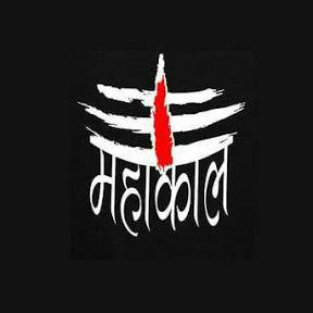 Raju शिव गंगा