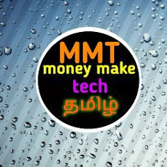 money make tech tamil