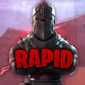 Fortnite Rapid