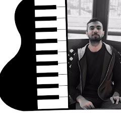 Ahmed osama (Music Arranger)