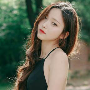 Park Eun-Ji :3