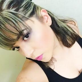 Nadya Ortega