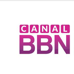 Canal BBN Tv da Beleza