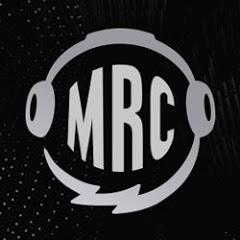 Music Radar Clan