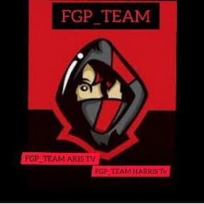 FGP_AKIS TV