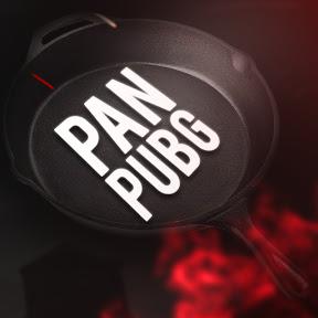 Pan PUBG