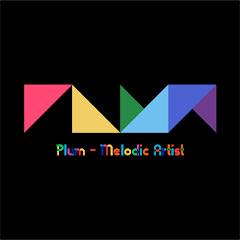 Plum - Melodic Artist