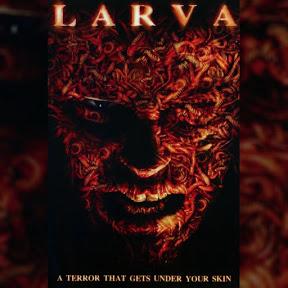 Larva - Topic