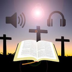 La Biblia Hablada