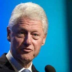 Bill Clinton Documentary