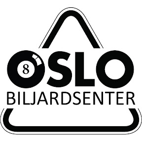 Oslo Biljardsenter