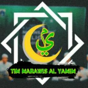marawis alyamim