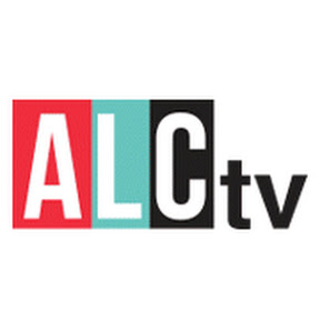 Alacocina Tv