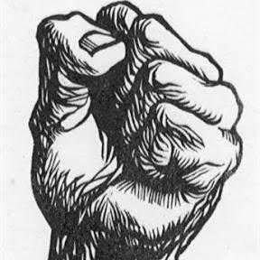 পার্বত্য চট্টগ্রাম বাঙ্গালী অধিকার আন্দোলন (C.H.T Bengali Rights Movement)