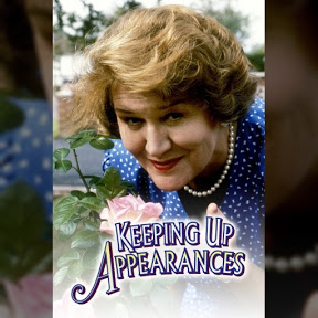 Keeping Up Appearances - Topic