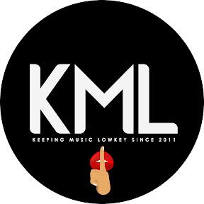 Keep Music Lowkey