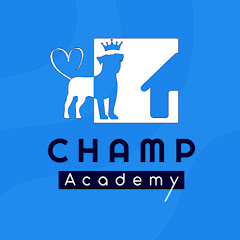 Champ Academy
