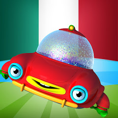 TuTiTu italiano