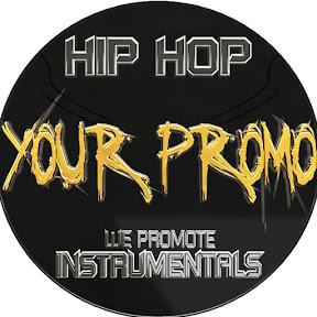 Hip Hop Instrumentals - Send your Rap Beat