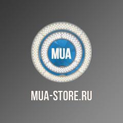Кольцевые Led Лампы Mua-store