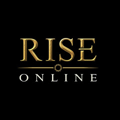 Rise Online