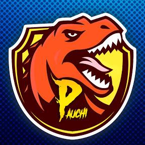 Pauchi