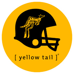 [yellow tail]