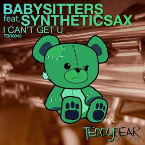 Babysitters - Topic