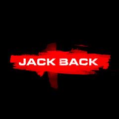 Jack Back