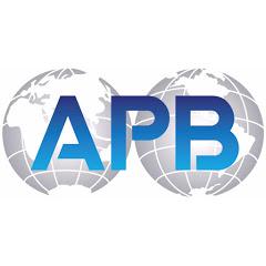 APB Speakers
