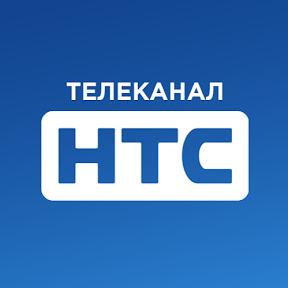 "Телеканал ""НТС-Ирбит"""