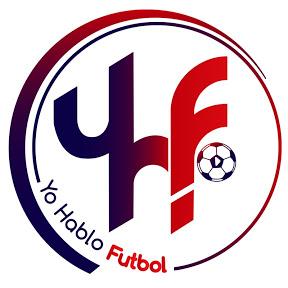 Yo Hablo Futbol