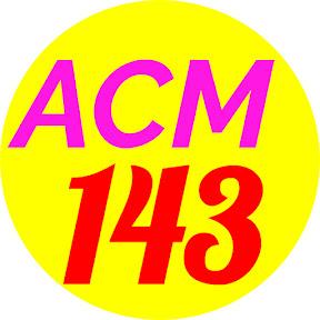 ACM 143