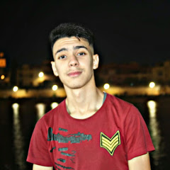 Hamza Akarid
