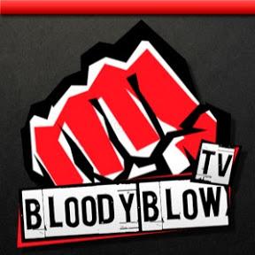 БЛАДИ TV