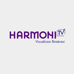 HARMONI TV KEDIRI