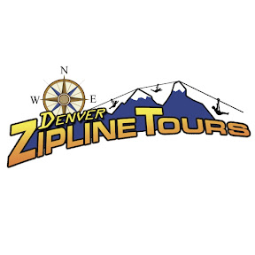 Denver Adventures - Zipline Tours