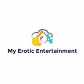 My Erotic Entertainment