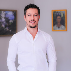 Op. Dr. Bora Özel