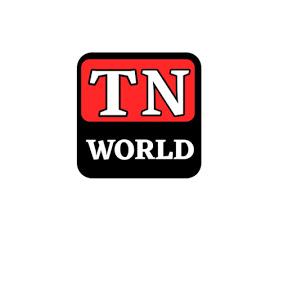 TRENDING WORLD NEWS