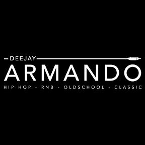 DJ ARMANDO STUTTGART CITY