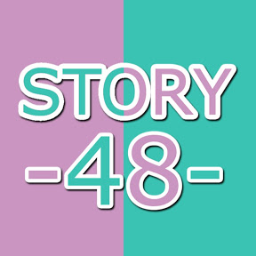 Story48 Channel