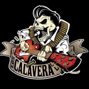 Los Calavera