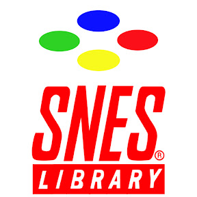 SNES Library