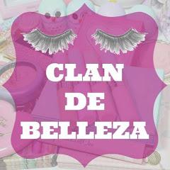 Clan de Belleza