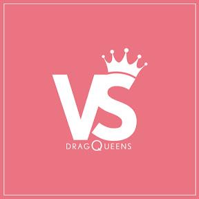 Versus DragQueens Oficial